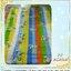 ผ้าห่มนวม 5ฟุต thumbnail 3