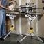 ROCKWELL RK9033 JawStand Portable Work Support Stand - สามขาสำหรับยึดจับงานไม้ งานบ้าน สารพัดประโยชน์จาก Rockwell U.S.A. thumbnail 19