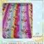 ผ้าห่มนวม 5ฟุต thumbnail 1