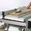 Bosch GTS10J Portable Table Saw - โต๊ะเลื่อยแบบเคลื่อนย้ายได้สะดวก thumbnail 5