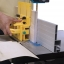 MICROJIG GR-200 GRR-Ripper GR-200 Advance 3D Push Block System - ตัวจับและดันไม้รุ่นพิเศษ thumbnail 5