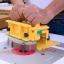 MICROJIG GR-200 GRR-Ripper GR-200 Advance 3D Push Block System - ตัวจับและดันไม้รุ่นพิเศษ thumbnail 4