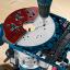 Bosch FSN OFA - Router Guide Rail Adaptor- ฐานสำหรับติดตั้งเร้าเตอร์เพื่อใช้กับราง Bosch, Festool, Makita - 1600Z0000G thumbnail 5