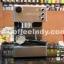 เครื่องชงกาแฟ Imat Mokita Capriccio รุ่น คาชูร่า สีดำ thumbnail 1