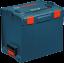 BOSCH L-Boxx set with Roller (ชุดกล่องเครื่องมือ 4 ใบพร้อมล้อเลื่อน L-Boxx ของบ็อช) thumbnail 5
