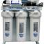 Aquatek Silver RO 150GPD เครื่องกรองน้ำระบบรีเวอร์ส ออสโมซิส RO 150GPD thumbnail 3