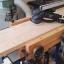 SIT Moxon Vise - ปากกาโต๊ะงานไม้พวงมาลัยคู่ thumbnail 12