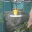 ยูเล็ม เครื่องสร้างหมอกน้ำ thumbnail 1