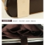 กระเป๋า thumbnail 15