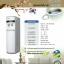 ตู้กรองน้ำดื่ม รุ่น SPR-4011 thumbnail 1
