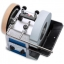 "(Pre-Order) TORMEK T8 10"" Wetstone Sharpening System - เครื่องมือลับคมแบบหล่อเย็นด้วยน้ำ (SWEDEN) thumbnail 5"