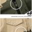 เสื้อแจ็คเก็ต เสื้อแฟชั่นผู้ชาย สินค้านำเข้า thumbnail 15