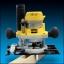 MPOWER Tools - Combination Router Base CRB7 MK3 (ฐานเร้าเตอร์สารพัดประโยชน์) จากอังกฤษ thumbnail 6