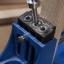 KREG Micro-Pocket Drill Guide ชุดเจาะเอียงขนาดจิ๋ว thumbnail 6