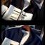 เสื้อแจ็คเก็ต เสื้อแฟชั่นผู้ชาย สินค้านำเข้า thumbnail 6