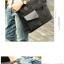 กระเป๋า thumbnail 9