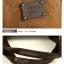 กระเป๋า thumbnail 13