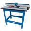KREG PRS1045 โต๊ะเร้าเตอร์ และอุปกรณ์ประกอบ (Precision Router Table System and Accessories)