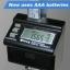 Wixey WR510 Type 2- เครื่องวัดความหนาของไม้ สำหรับเครื่องรีดแบบตั้งโต๊ะ thumbnail 1
