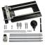 MPOWER Tools - Combination Router Base CRB7 MK3 (ฐานเร้าเตอร์สารพัดประโยชน์) จากอังกฤษ thumbnail 2