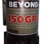 ปั๊มแรงดันผลิตน้ำ Beyond+ 450GPD thumbnail 2