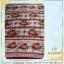 ผ้าห่มนวม 5ฟุต thumbnail 7