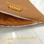 อาสนะ (เบาะนั่ง) PVCไส้โฟมอัด [made to order] thumbnail 4