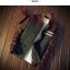 เสื้อแจ็คเก็ต เสื้อแฟชั่นผู้ชาย สินค้านำเข้า thumbnail 4