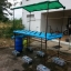 ชุดแปลงปลูกผักอัตโนมัติขนาด 35 หลุมปลูก ระบบน้ำขึ้น-น้ำลง(FAD) thumbnail 3
