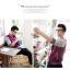 เสื้อ thumbnail 9