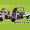 MASUTA B-1,B-2