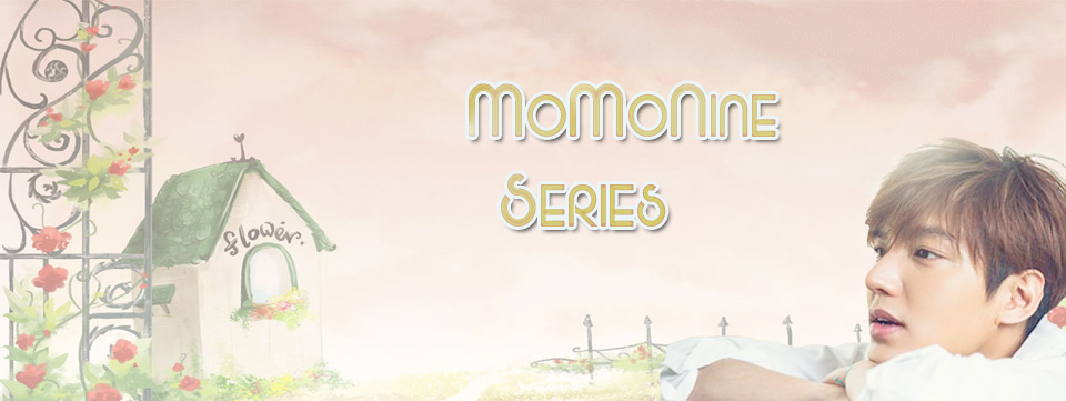 Momonine Inspired By Lnwshopcom