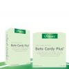 Amore Beta Cordy Plus (บรรจุ 30 เม็ด) 2 กล่อง