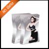 Cher Chom X-TRA 2 กล่อง