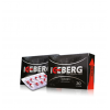 ICEBERG 2 กล่อง