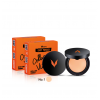 Verena Envy Powder (no.1) 2 ตลับ