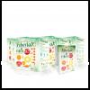 Fiberlax (ไฟเบอร์แล็กซ์) 6 กล่อง ฟรี Fiberlax รุ่น 6 ซอง 1 กล่อง
