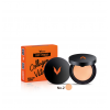 Verena Envy Powder (no.2) 1 ตลับ