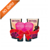 Bikinii Boomz The Breast Cream 2 หลอด