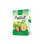 Psylilax (ไซลิแล็ค) 42 เม็ด 1 กล่อง