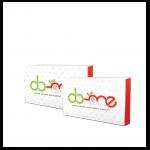 Do-Me 2 กล่อง
