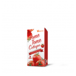 Tome Tome Collagen 1 กล่อง