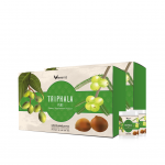 Triphala Plus 2 กล่อง