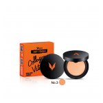 Verena Envy Powder (no.3) 1 ตลับ
