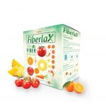 Fiberlax 1 กล่อง