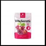 Vite Secrete Plus (New) 7 แคปซูล 1 ซอง