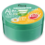 Envy Vit C Plus Aloe Vera Gel 1 กระปุก thumbnail 1
