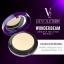 แป้ง V2 Wonder Beam Smooth Melting Powder SPF 25 PA++ (เบอร์ 03 สี Beight ) thumbnail 7