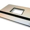 JessEm Phenolic Mast-R-Top™ แผ่นหน้าโต๊ะเร้าเตอร์ฟีนอลิค