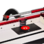 JessEm Mite-R-Slide Miter Gauge Accessory for the Router Table -ตัวสไลด์ใช้กับรั้วโต๊ะเร้าเตอร์ thumbnail 3